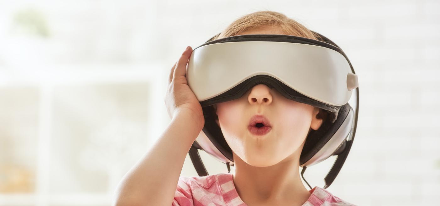 VR Marketing – The Beginner's Guide