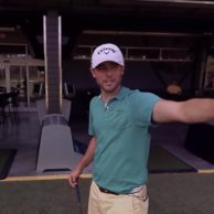 Callaway Golf - Web Series From The Bryan Bros