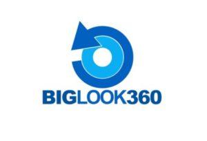 BigLook360