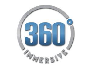 360 Immersive