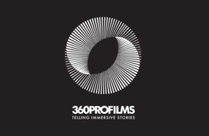 Private: 360Profilms