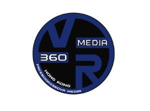 360VR Media