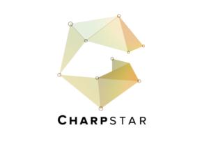 Charpstar