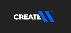 Create VR
