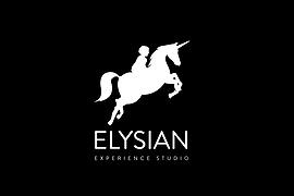 Elysian Studios