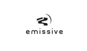 emissive