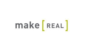 Make Real Ltd