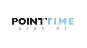 Point In Time Studios
