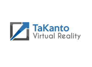 Takanto
