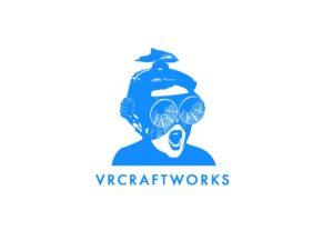 VRCraftworks