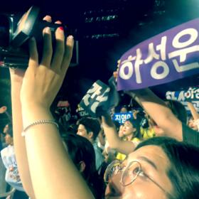 How K-pop is driving Korean VR