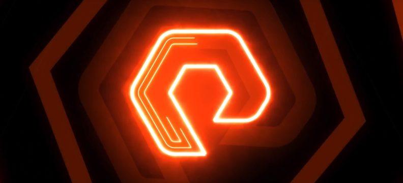 Pure Storage – Trade Show VR App