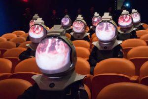Top 10 VR Marketing Experiences of 2018 - Virtual Reality Marketing
