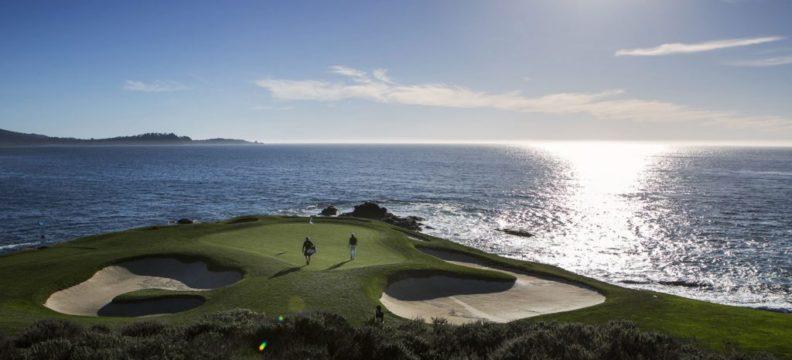 AT&T – Jordan Spieth PGA Experience