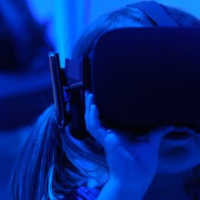 How will VR impact consumer behaviour in the future?