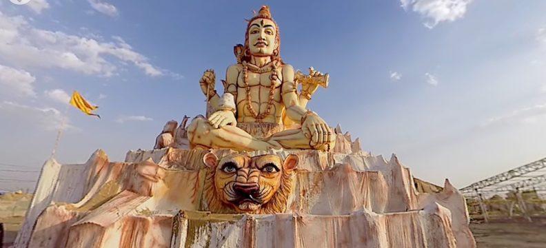 Kumbh Mela – Largest Spiritual Gathering on Earth