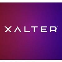 XALTER