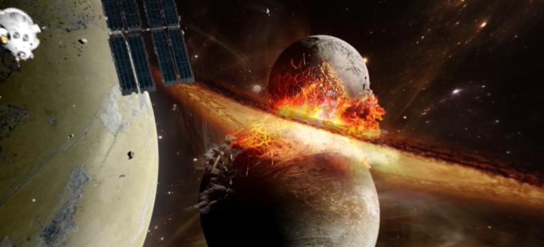 Exoplanet Explorers 2