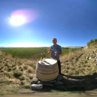 Pernod Ricard Winemakers VR