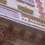 Les Bains Hotel VR
