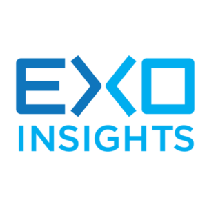 EXO Insights